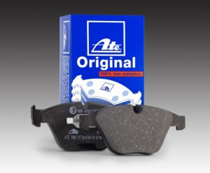 ATE-Original-Brake-Pads.jpg