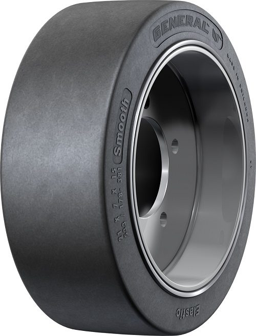 General-Tire-Smooth-industrial-tire-web.jpg