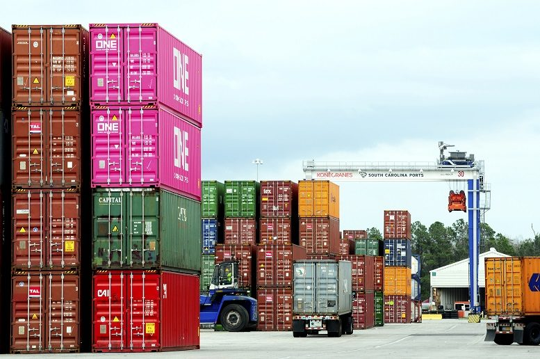 South-Carolina-Ports-Authority-containers-web.jpg