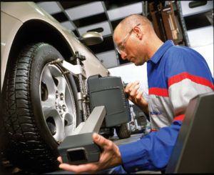 ACDelco-Perform-alignment-after-making-fixes.jpg