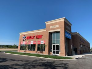 Belle-Tire-store_Indianapolis2.jpg