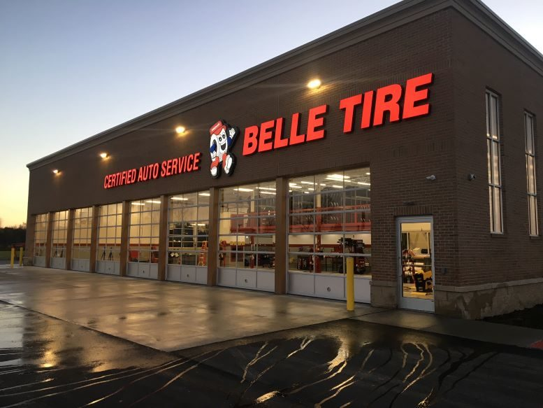 Belle-Tire-store_Indianapolis-resized.jpg