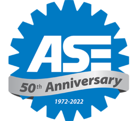 ASE-50yrs-final.png