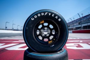 Goodyear 400 Darlington