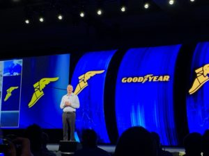 Goodyear Rich Kramer
