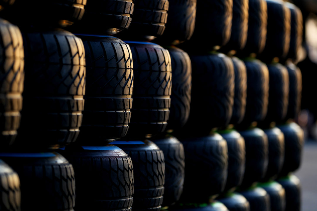 2013 Chinese Grand Prix: Practice Sessions