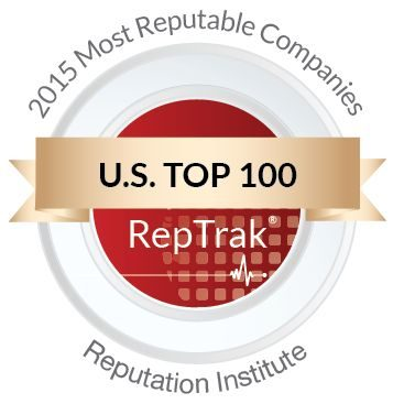 3 tire makers earn rankings for reputations