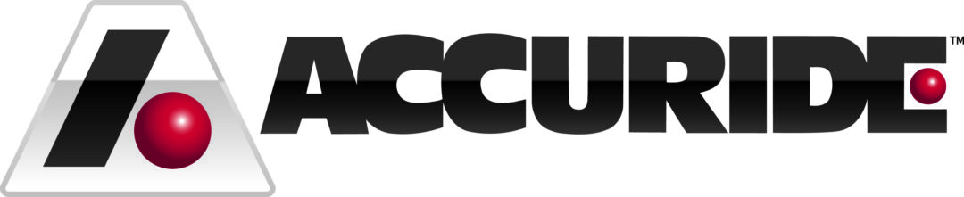 Accuride Corp. upgrades core operations