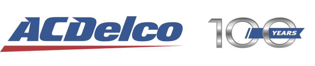 ACDelco Celebrates 100 Years, Showcases New Products at AAPEX