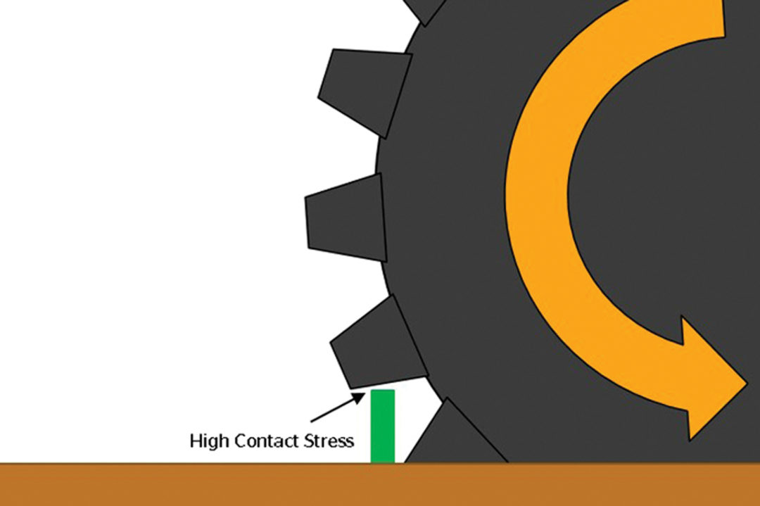 AG Tire Talk: Stubble Damage -- It Can't Be Eliminated, But It Can Be Managed