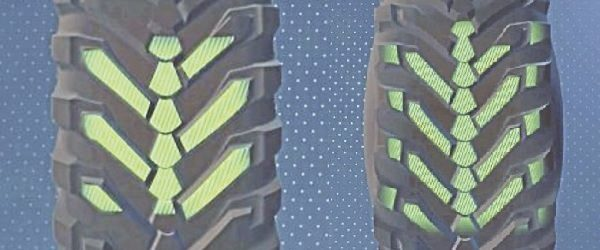 AG Tire Talk: Tire Inflation Systems Will Keep Farmers Rolling
