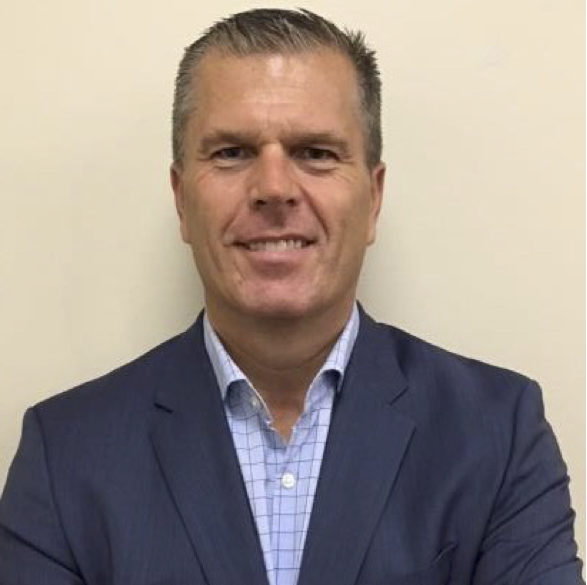 Alliance Names Olivier Hubrecht VP of Sales in South America