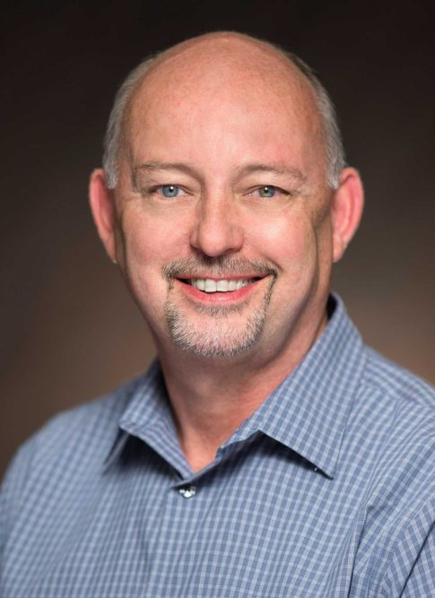 Alliance Tire names West Coast sales manager