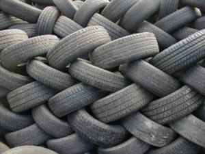 An Endless Battle for Legal Tires in Europe