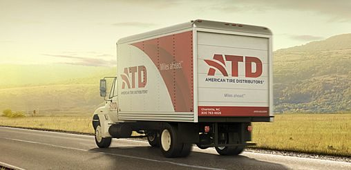 ATD outlines its business strategies in 2014