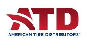 ATD pays off $250 million in secured notes