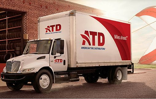 ATD Reorganizes Its Field Support Center