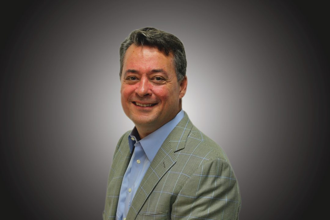 Belle Tire Names New CEO and President