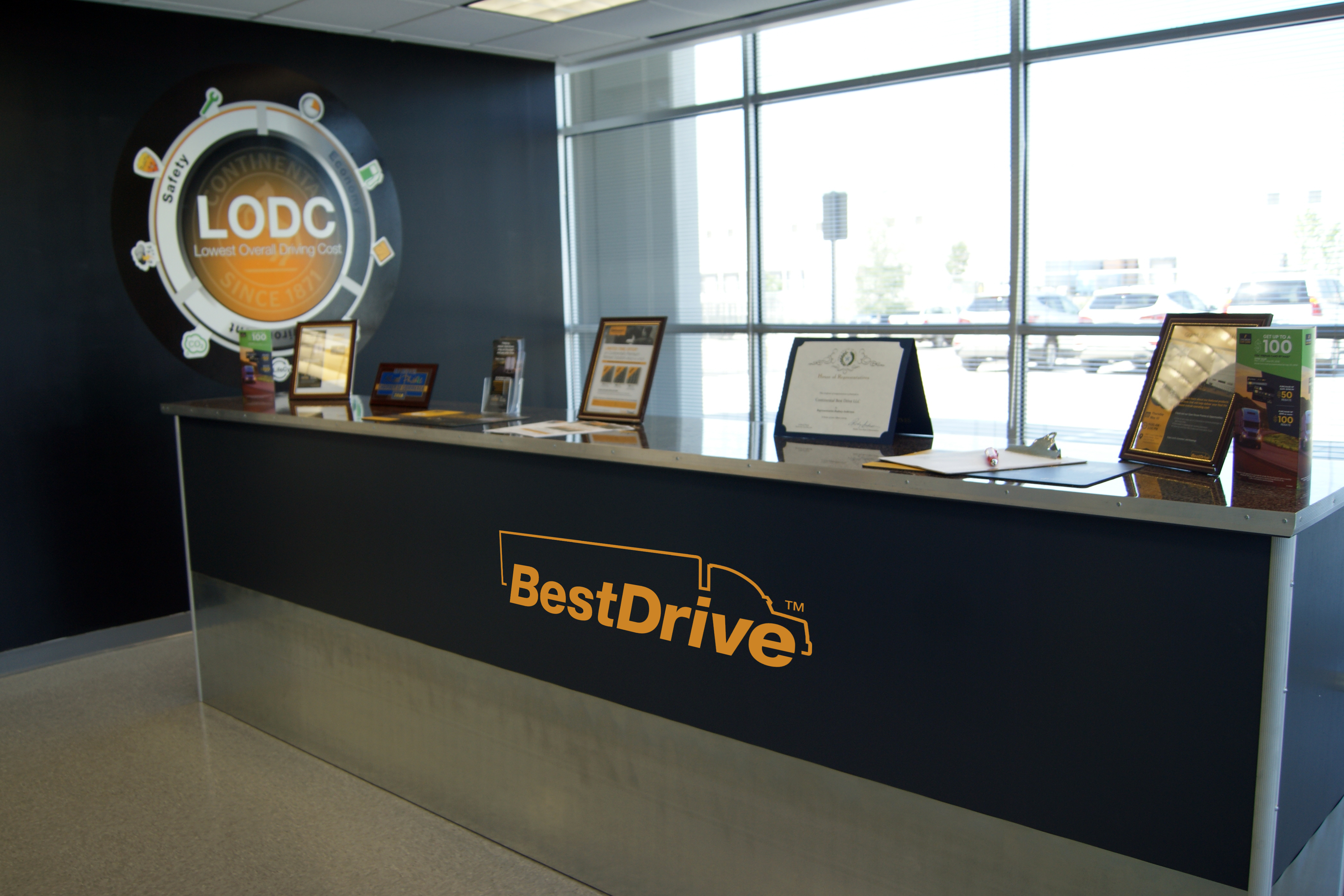 BestDrive Continues Expansion and Opens 2 Locations in Texas