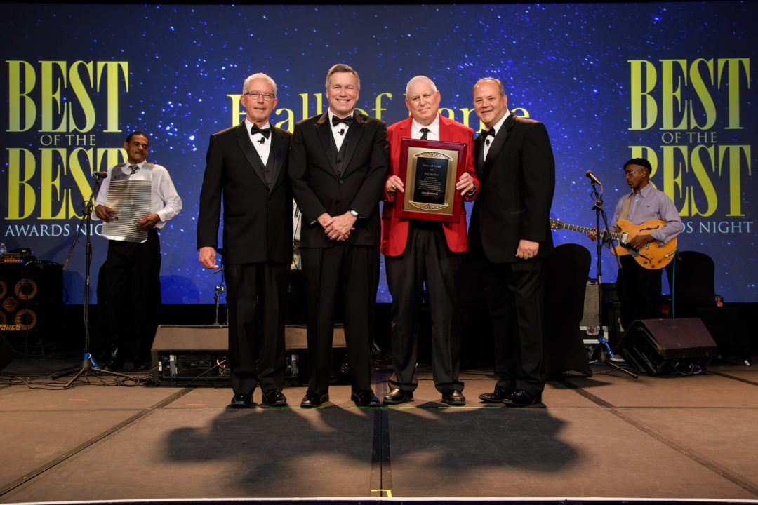 Big O Tires Adds to Hall of Fame and Honors Top Franchisees