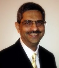 BKT strengthens Agri Sales team with Mehta