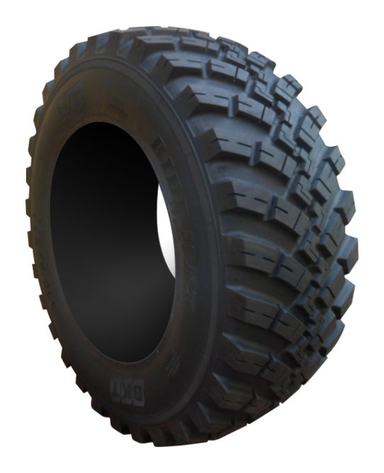 BKT will feature new tires at Agritechnica