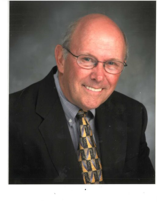 Bob Slagle, Founder of S&S Tire, Has Died