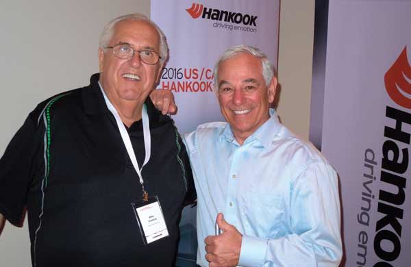Bobby Valentine: Managing by the Three 'Rs'