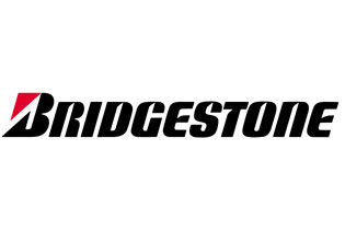 Bridgestone announces arena naming rights