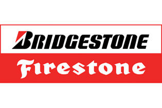Bridgestone revises projections for '09