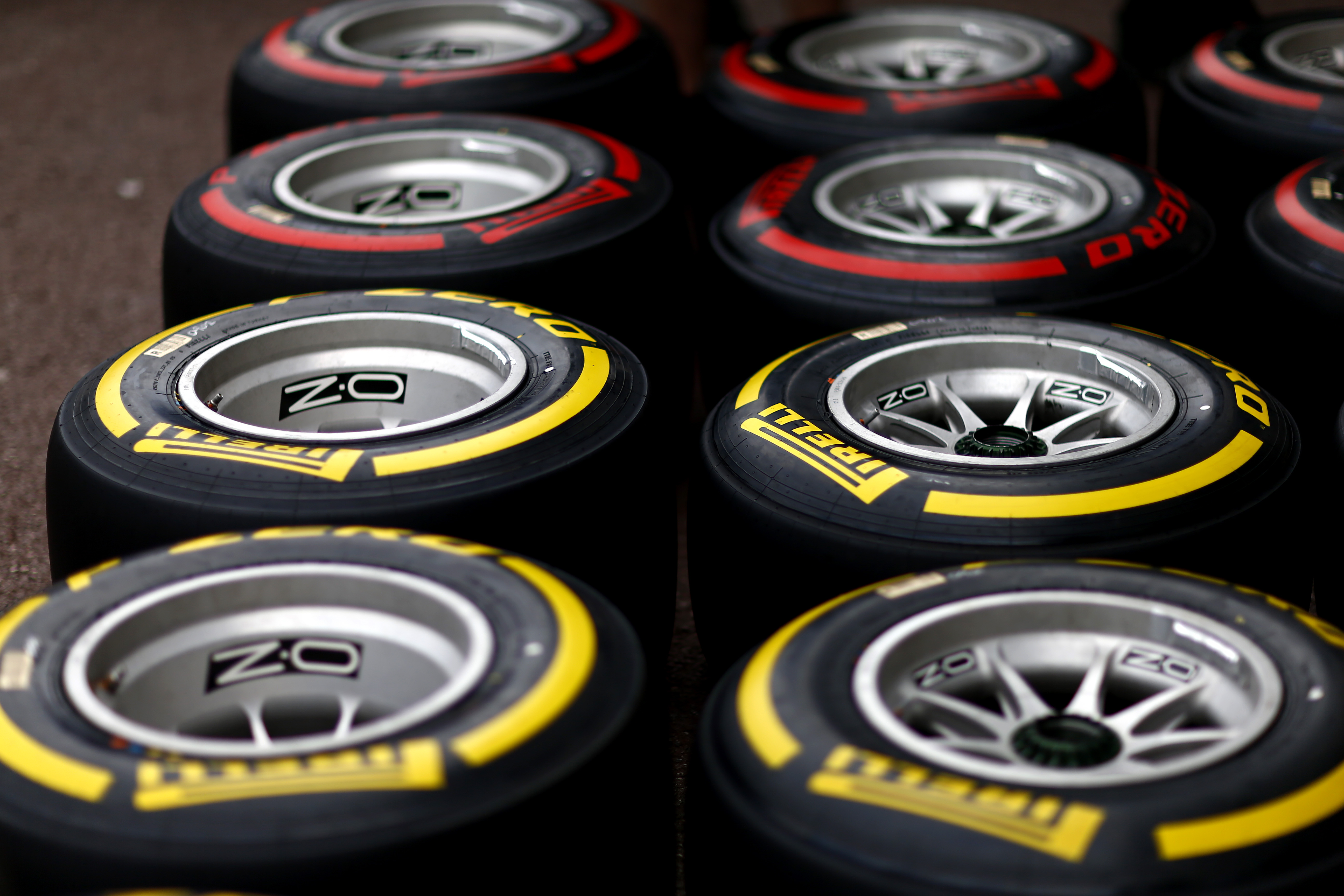 Canadian Grand Prix Preview: Montreal