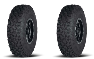 Carlstar Has a New ITP-Branded Coyote Tire