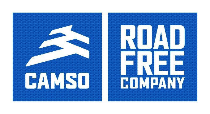 Chairman: more on Camso's off-the-road plans