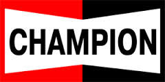 Champion brand is well 'liked' on Facebook