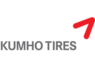 Check out the latest Kumho news!