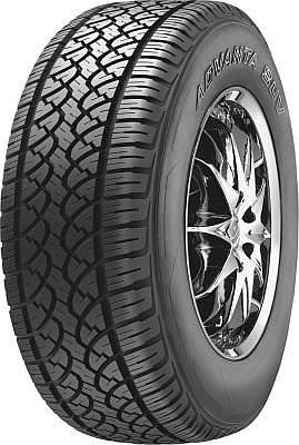 Chinese tires lack quality -- true or false?