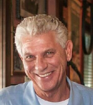 Chuck Hamad, owner of Hamad Tire, dies