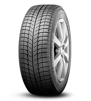 Consumer Reports: The Best Winter Tires Are…