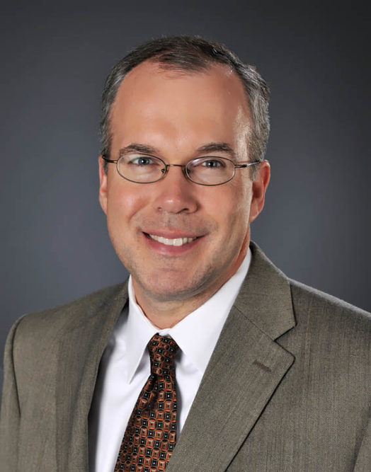 Continental Finance Leader Named CFO of the Year
