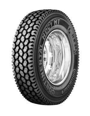 Continental Has a New On/Off-Road Tire