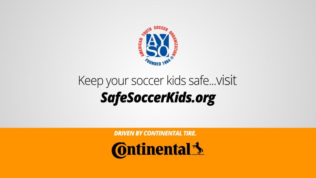 Continental kicks off youth soccer sponsorship