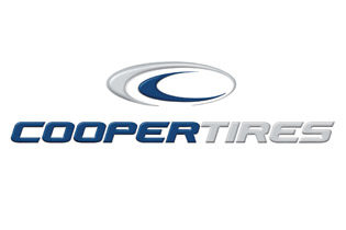 Cooper reacts to growing tire demand