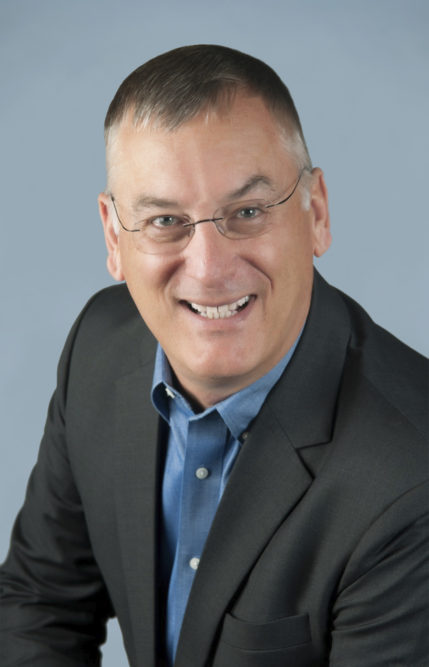 Dayco Hires Senior VP of Research, Development, and Engineering