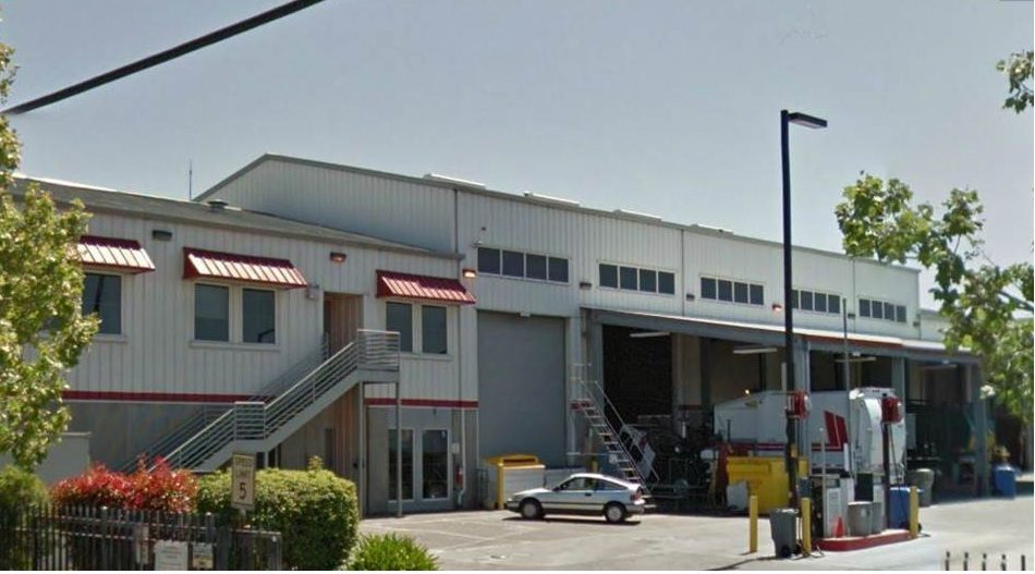 East Bay Tire opens commercial facility