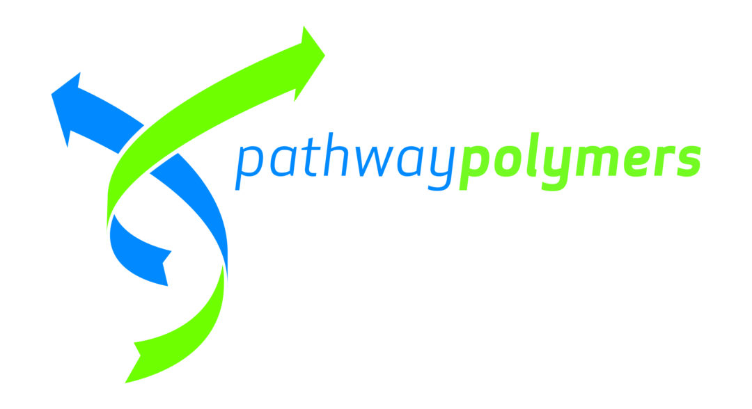 East Bay Tire partners with Pathway Polymers