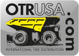 Eco-friendly giant loader tires from OTRUSA.com