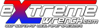 ExtremeWrench releases Web Widgets 3.0