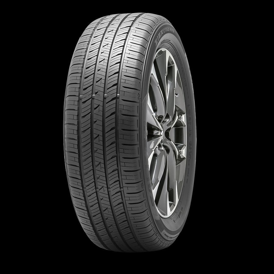 Falken Targets Two Market Segments With Two New Tires