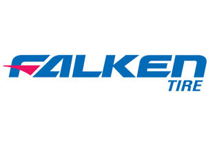 Falken Tire increases social networking efforts