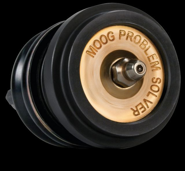 Federal-Mogul adds 70 parts to steering line